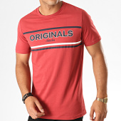 /achat-t-shirts/jack-and-jones-tee-shirt-new-shake-down-rouge-brique-188331.html