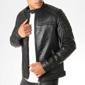 /achat-vestes-biker/jack-and-jones-veste-biker-rocky-noir-188342.html