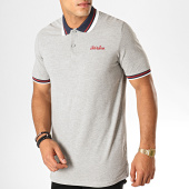 /achat-polos-manches-courtes/jack-and-jones-polo-manches-courtes-dusai-gris-chine-188345.html