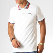 /achat-polos-manches-courtes/jack-and-jones-polo-manches-courtes-dusai-ecru-188346.html