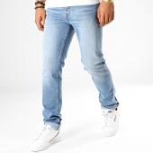 /achat-jeans/jack-and-jones-jean-slim-tim-original-bleu-wash-188370.html