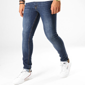 /achat-jeans/jack-and-jones-jean-skinny-liam-original-bleu-brut-188371.html