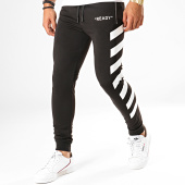 /achat-pantalons-joggings/king-off-pantalon-jogging-2272-noir-188443.html