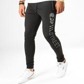 /achat-pantalons-joggings/king-off-pantalon-jogging-2270-noir-argente-188444.html