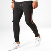 /achat-pantalons-joggings/king-off-pantalon-jogging-2822-noir-188445.html