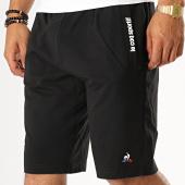 /achat-shorts-jogging/le-coq-sportif-short-de-sport-essentiels-n3-1911237-noir-188450.html