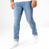 /achat-jeans/only-and-sons-jean-slim-loom-bleu-denim-188394.html