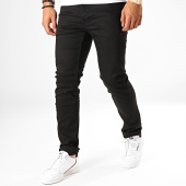 /achat-jeans/only-and-sons-jean-weft-stay-noir-188396.html