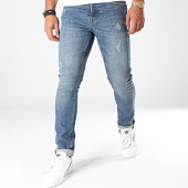 /achat-jeans/only-and-sons-jean-slim-loom-bleu-denim-188398.html
