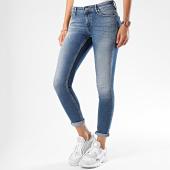 /achat-jeans/only-jean-skinny-femme-carmen-bleu-denim-188419.html