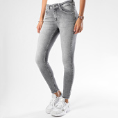 /achat-jeans/only-jean-skinny-femme-blush-gris-188440.html