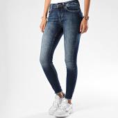 /achat-jeans/only-jean-skinny-femme-blush-bleu-denim-188442.html