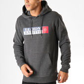 /achat-sweats-capuche/teddy-smith-sweat-capuche-setik-gris-anthracite-chine-188282.html