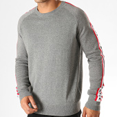 /achat-pulls/teddy-smith-pull-a-bandes-p-lofi-gris-chine-188289.html