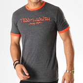 /achat-t-shirts/teddy-smith-tee-shirt-ticlass-3-gris-anthracite-chine-188290.html
