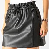/achat-jupes/teddy-smith-jupe-femme-jezapo-noir-188405.html