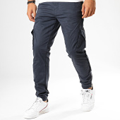 /achat-jogger-pants/teddy-smith-jogger-pant-battle-zip-bleu-marine-188406.html