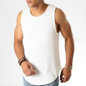 /achat-debardeurs/uniplay-debardeur-oversize-uy415-blanc-casse-188285.html