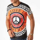 /achat-t-shirts/uniplay-tee-shirt-up-t625-noir-orange-rouge-blanc-188288.html