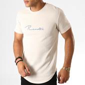 /achat-t-shirts-longs-oversize/uniplay-tee-shirt-oversize-uy360-beige-188299.html