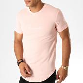 /achat-t-shirts-longs-oversize/uniplay-tee-shirt-oversize-uy360-rose-clair-188300.html