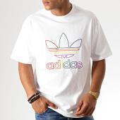 /achat-t-shirts/adidas-tee-shirt-pride-fi0882-blanc-188453.html