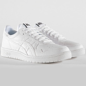 /achat-baskets-basses/asics-baskets-japan-s-1191a163-white-white-188482.html
