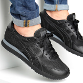 /achat-baskets-basses/asics-baskets-tiger-runner-1191a207-black-black-188640.html