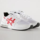 /achat-baskets-basses/asics-baskets-gelsaga-sou-1191a242-white-classic-red-188643.html