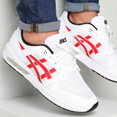 /achat-baskets-basses/asics-baskets-gelsaga-sou-1191a242-white-classic-red-188643.html