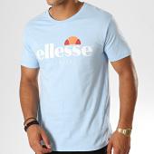 /achat-t-shirts/ellesse-tee-shirt-emilien-1031n-bleu-clair-188559.html