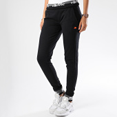 /achat-pantalons-joggings/ellesse-pantalon-jogging-femme-ginny-1079n-noir-188563.html