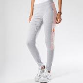 /achat-leggings/ellesse-legging-femme-a-bandes-ginny-1187n-gris-chine-rose-pastel-188564.html