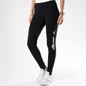 /achat-leggings/ellesse-legging-femme-a-bandes-ginny-1187n-noir-188566.html