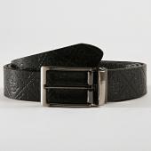 /achat-ceintures/guess-ceinture-bm7226lea35-noir-188454.html