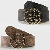 /achat-ceintures/guess-ceinture-femme-reversible-bw7228vin40-noir-marron-188455.html