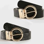 /achat-ceintures/guess-ceinture-femme-reversible-bw7251vin30-noir-188457.html