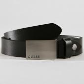 /achat-ceintures/guess-ceinture-bm7232lea30-noir-188459.html
