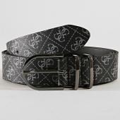 /achat-ceintures/guess-ceinture-bm7225vin35-noir-188461.html