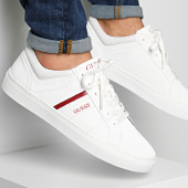 /achat-baskets-basses/guess-baskets-fm8liaele12-white-188514.html