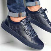 /achat-baskets-basses/guess-baskets-fm8luifal12-blue-grey-188516.html