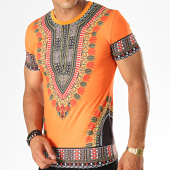 /achat-t-shirts/john-h-tee-shirt-a081-orange-188489.html