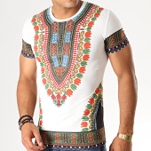/achat-t-shirts/john-h-tee-shirt-a081-blanc-188492.html
