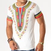 /achat-t-shirts/john-h-tee-shirt-a075-blanc-188495.html