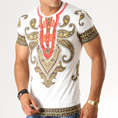 /achat-t-shirts/john-h-tee-shirt-a083-blanc-188517.html