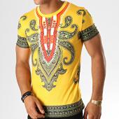 /achat-t-shirts/john-h-tee-shirt-a083-jaune-188518.html