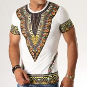 /achat-t-shirts/john-h-tee-shirt-a082-blanc-188547.html