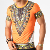 /achat-t-shirts/john-h-tee-shirt-a082-orange-188551.html