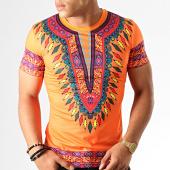 /achat-t-shirts/john-h-tee-shirt-a090-orange-188553.html