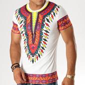 /achat-t-shirts/john-h-tee-shirt-a090-blanc-188554.html